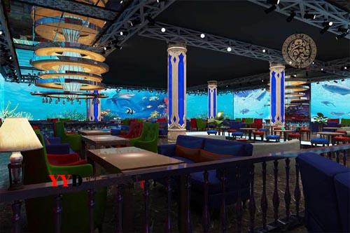 酒吧1.jpg