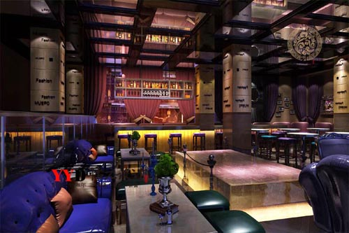 酒吧2.jpg