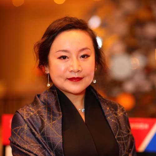 荣誉·2018怡元设计再摘中国最佳设计机构大奖2.jpg