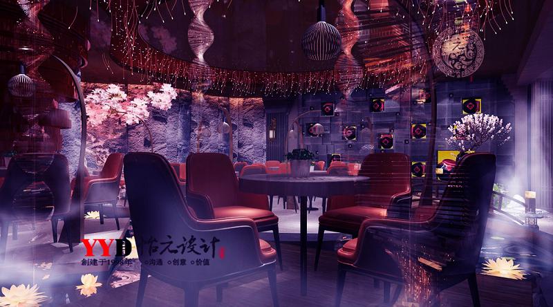 1-新中式酒吧角度2.png