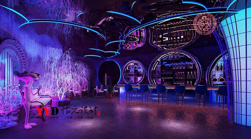 4-现代酒吧角度1.png